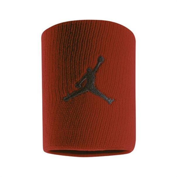 Jordan Jumpmen Zweetbandjes