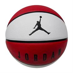 Jordan Playground Basketbal