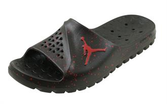 Jordan Super Fly Team Slide Badslippers