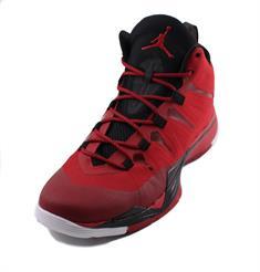 Jordan Superfly Basketbalschoen