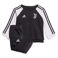Juventus 3-Stripes Baby Jogger