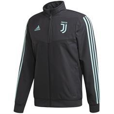 Juventus EU PRE JACKET