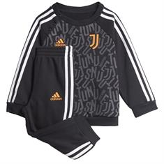Juventus Joggingpak Baby/Peuter