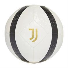 Juventus JUVE CLB HOME