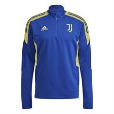 Juventus JUVE EU TR TOP