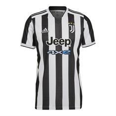 Juventus JUVE H JSY