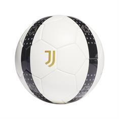 Juventus JUVE MINI HOME