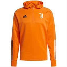 Juventus JUVE TK HOOD