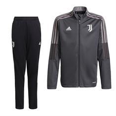 Juventus JUVE TK SUIT Y