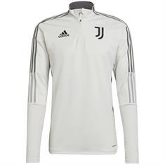 Juventus JUVE TR TOP