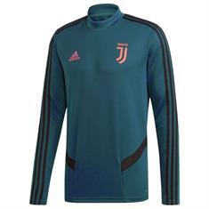 Juventus Juventus Trainingstop