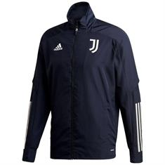 Juventus Presentatiejack 20/21