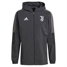 Juventus Presentatiejack 21/22