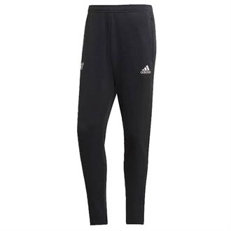 Juventus Seasonal Special Tiro Joggingbroek