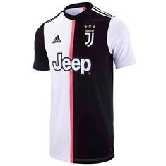 Juventus Thuis Shirt 19/20 Junior