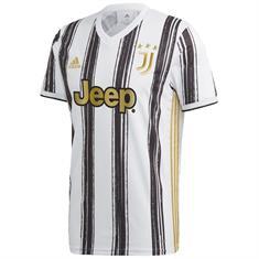 Juventus Thuis Shirt Junior 20/21
