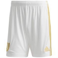 Juventus Thuis Short 20/21