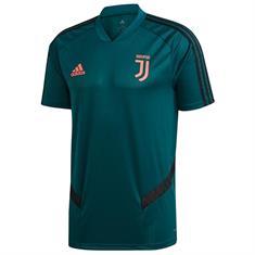 Juventus TR JSY