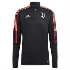 Juventus TR TOP