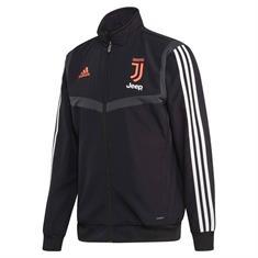 Juventus Trainingsjack 2019/2020