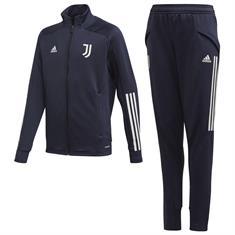 Juventus Trainingspak 20/21 Junior