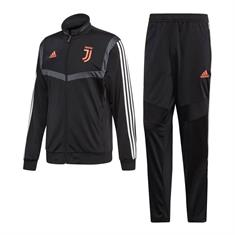 Juventus Trainingspak 2019/2020
