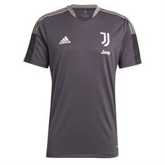 Juventus Trainingsshirt 21/22