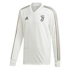 Juventus Trainingstop 2018/2019