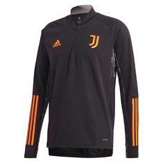 Juventus Trainingstop 2020/2021