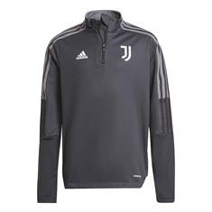 Juventus Trainingstop 21/22 Junior