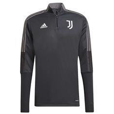 Juventus Trainingstop 21/22