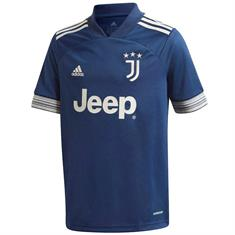Juventus Uitshirt 20/21 junior