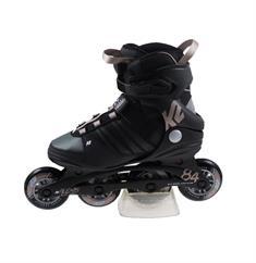 K -2 ALEXIS 84 SPEED BOA Inline Skates