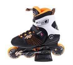 K -2 ALEXIS LADY'16 Inline Skates