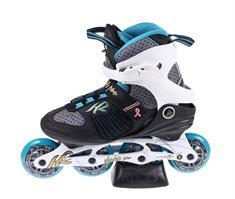 K -2 ALEXIS PRO'16 Inline Skates