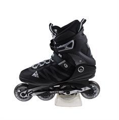 K -2 F.I.T. 80 Inline Skates