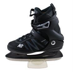 K -2 F.I.T. Ice Soft ijshockeyschaatsen
