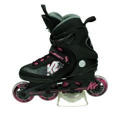 K -2 Kinetic 80 Pro Inline Skates