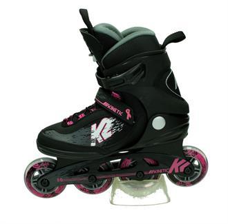 a566c7c8e66 K -2 Kinetic 80 Pro Inline Skates