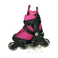 K -2 Marlee Verstelbare Junior Inline Skate