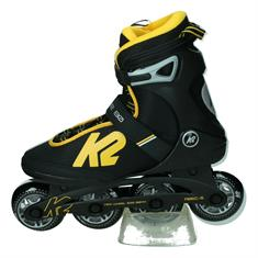 K -2 POWER 80 MEN