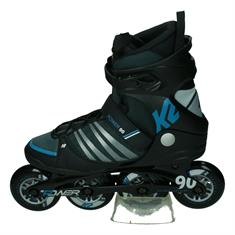 K -2 Power 90 Heren Inline Skates