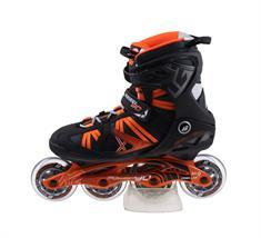 K -2 POWER 90 Heren Inline Skates