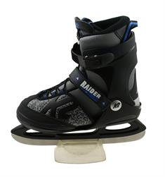 K -2 Raider Ice Soft Ijshockeyschaats Junior