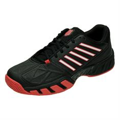 K-Swiss BIGSHOT LIGHT 3-BLACK-LOLLIP