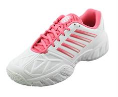 K-Swiss Bigshot Light 3 Omni Tennisschoen