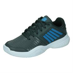 K-Swiss COURT EXPRESS
