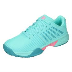 K-Swiss Express Light 2 HB