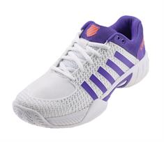 K-Swiss Express Light Omni Tennisschoen
