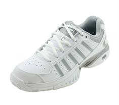 K-Swiss KS TFW RECEIVER IV OMNI